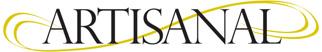 Artisanal NC Logo